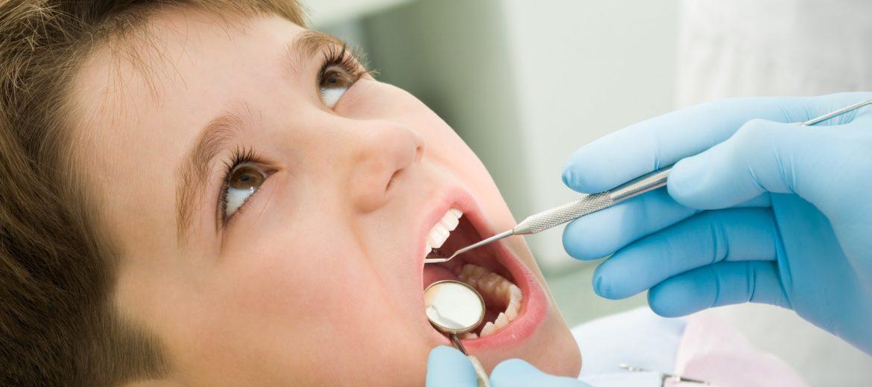 dentista-para-ninos-articulo