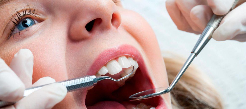 ninos-miedo-al-dentista